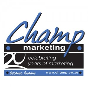 Champ Marketing