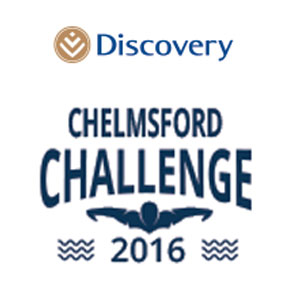 Discovery Chelmsford Challenge