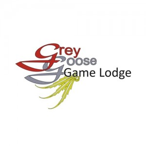 Grey Goose Game Lodge
