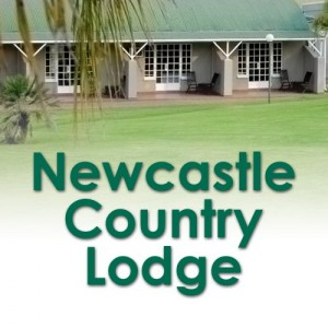 Newcastle Country Lodge