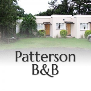 Patterson B&B