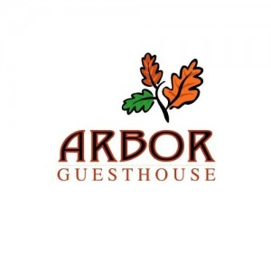 Arbor Guest House