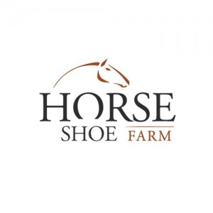 Horseshoe Farm