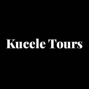 Kucele Tours