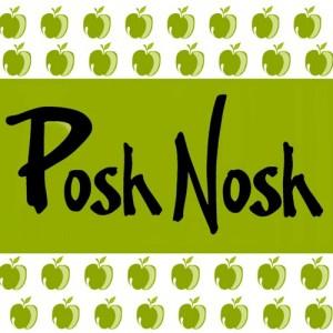 Poch Nosh