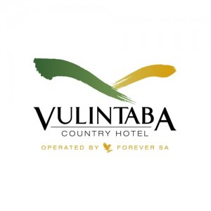 Vulintaba Hotel