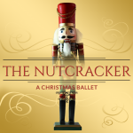 nutcracker-fb-profile