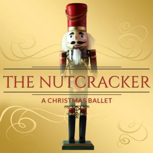 The Nutcraker - A Christmas Ballet