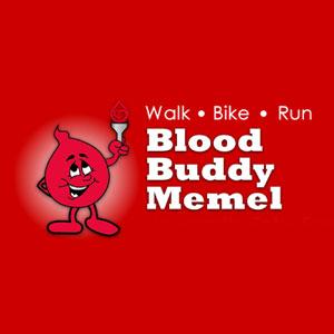 Blood Buddy Memel – Newcastle Event