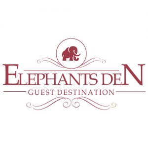Elephants Den Destination B & B