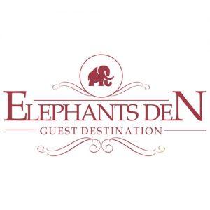 Elephants Den Destination B & B