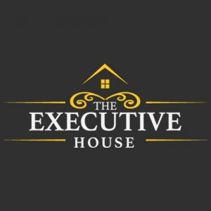 The Executive House