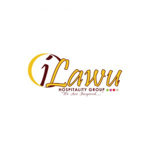 Ilawu Guest House