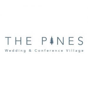 The Pines Wedding & Conference Village