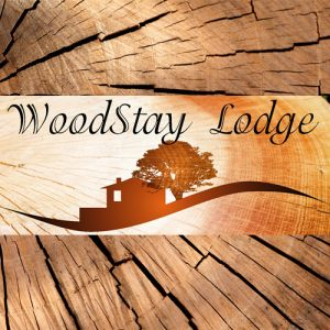 WoodStay Lodge